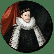 Zygmunt III Waza (1566-1632)