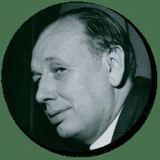 Jan Rybkowski (1912-1987)