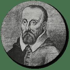 Jean de Monluc (zm. 1579)