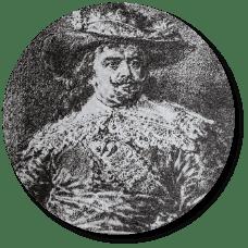 Władysław IV Waza (1595-1648)